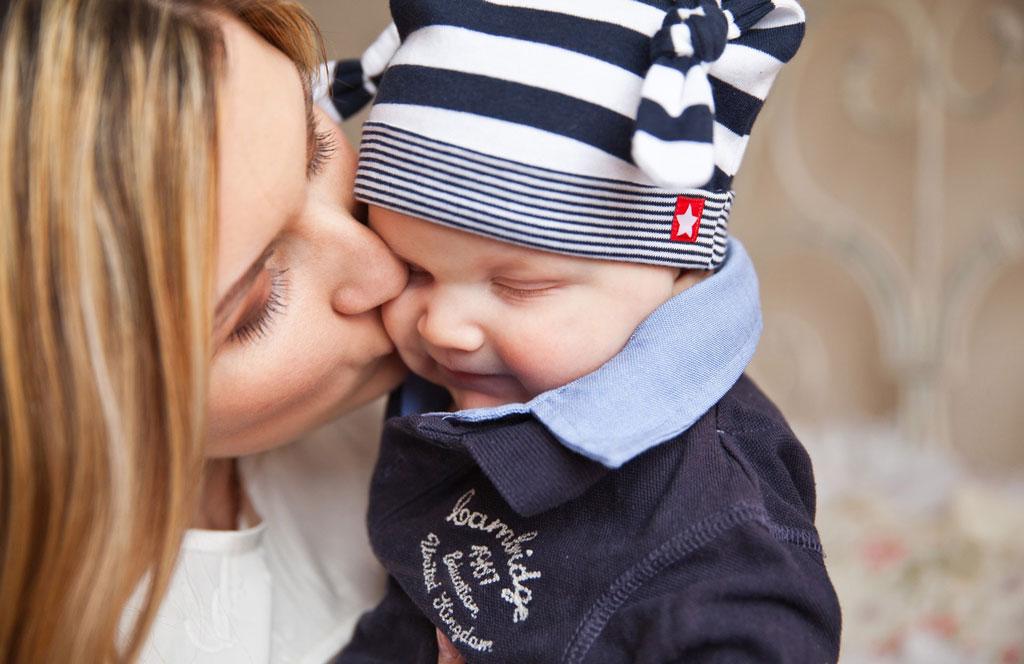 Luier Boefjes is op zoek naar mommies to be of moeders van een baby of peuter om te bloggen!